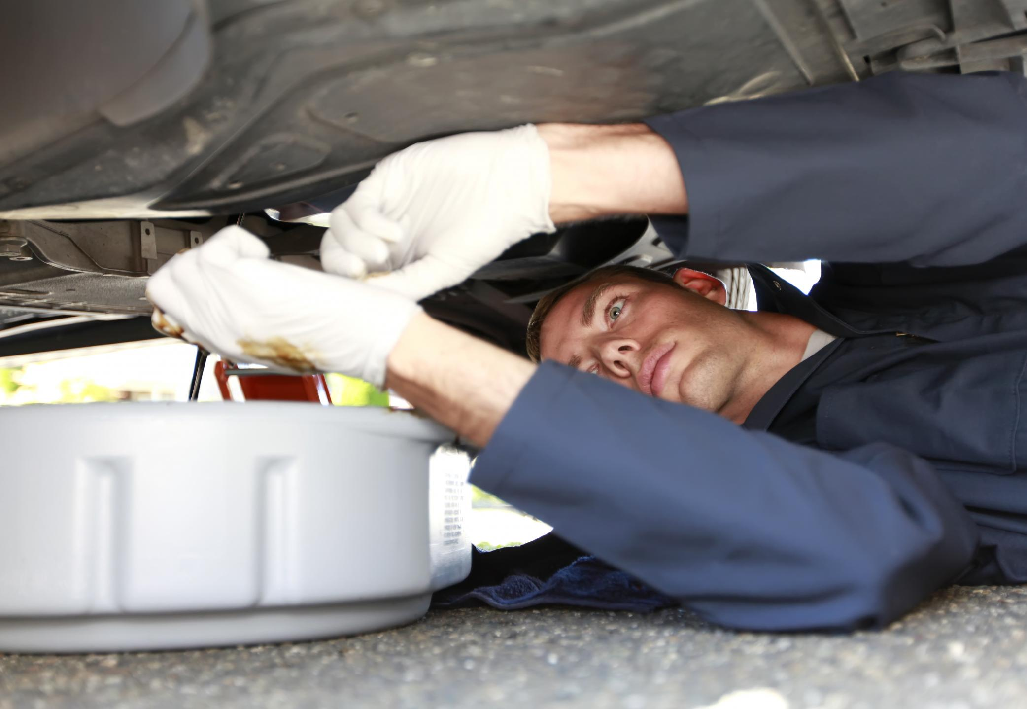 mobile auto mechanic orlando services