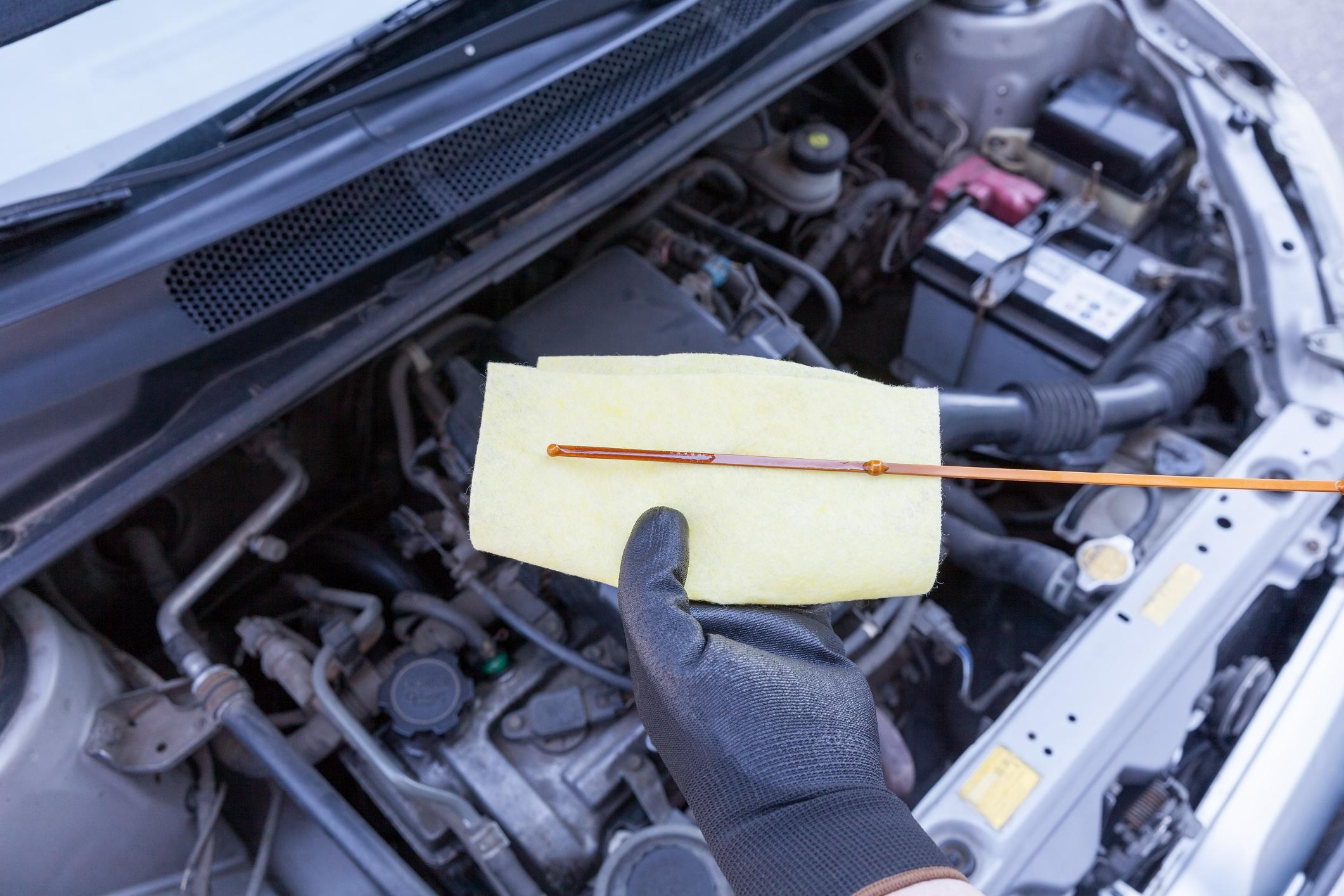 best mobile mechanic services in orlando
