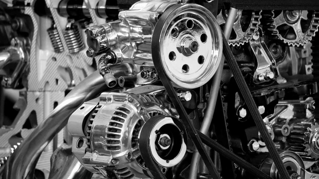Best Engine Tune-Ups Oakland CA!